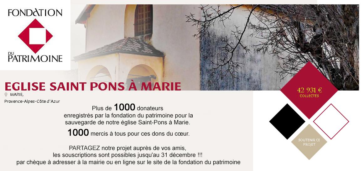 1000 donateurs 3