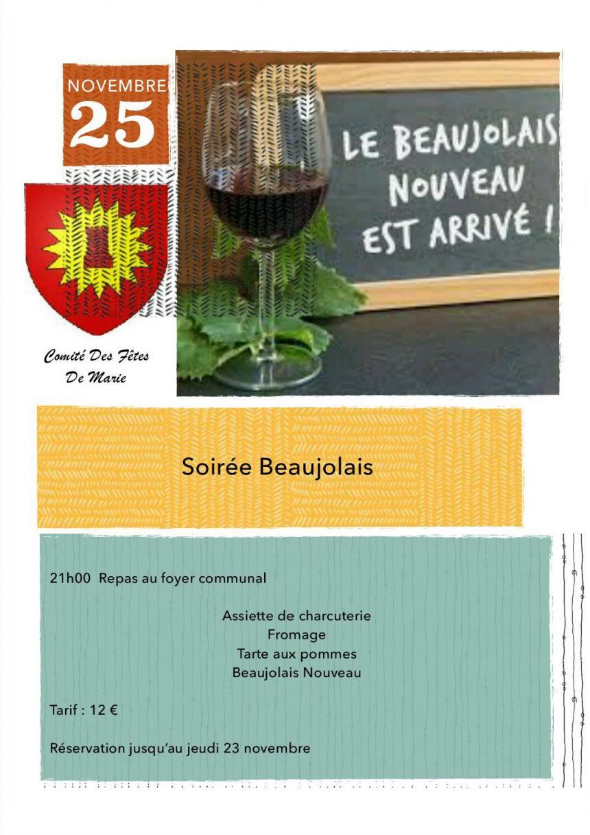 17 11 25 beaujolais 1