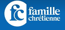 18 06 28 famille chetienne