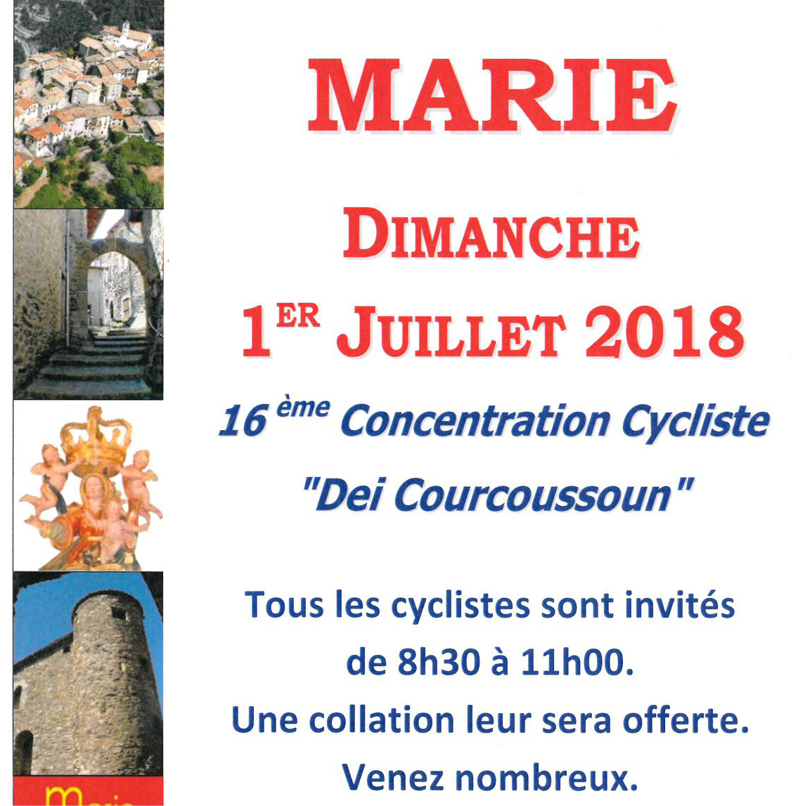 18 07 01 concentration cycliste 1