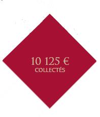 18 07 10 fp 1000 euros