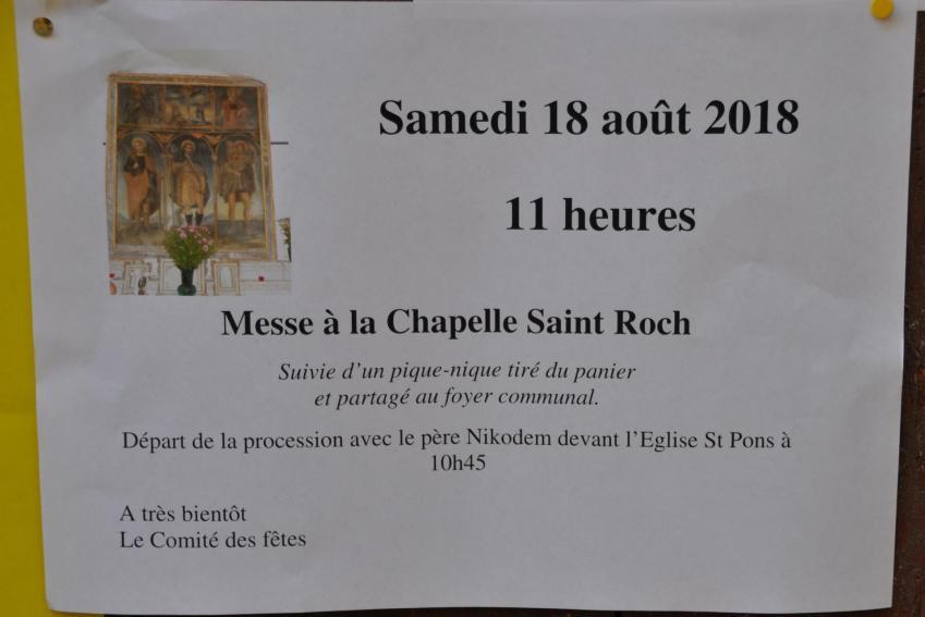 18 08 18 saint roch