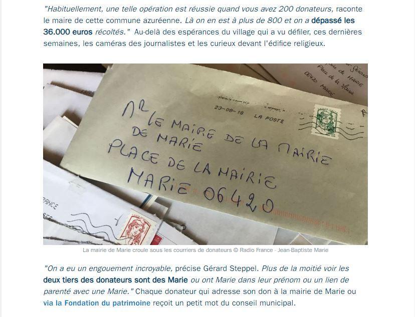 18 08 29 france bleue azur 2