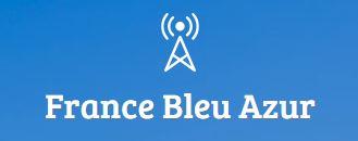 18 08 29 france bleue azur logo
