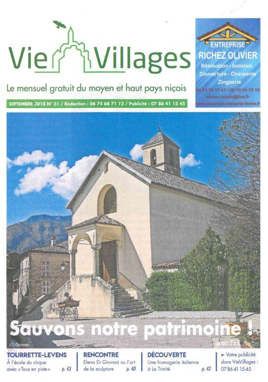 18 08 30 vie villages 1