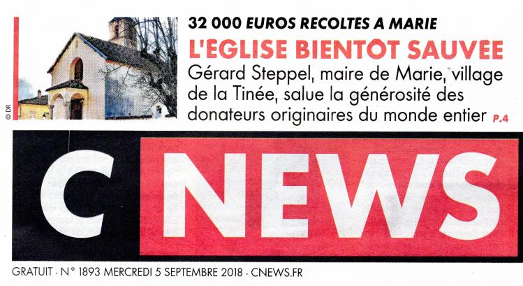 18 09 05 cnews001