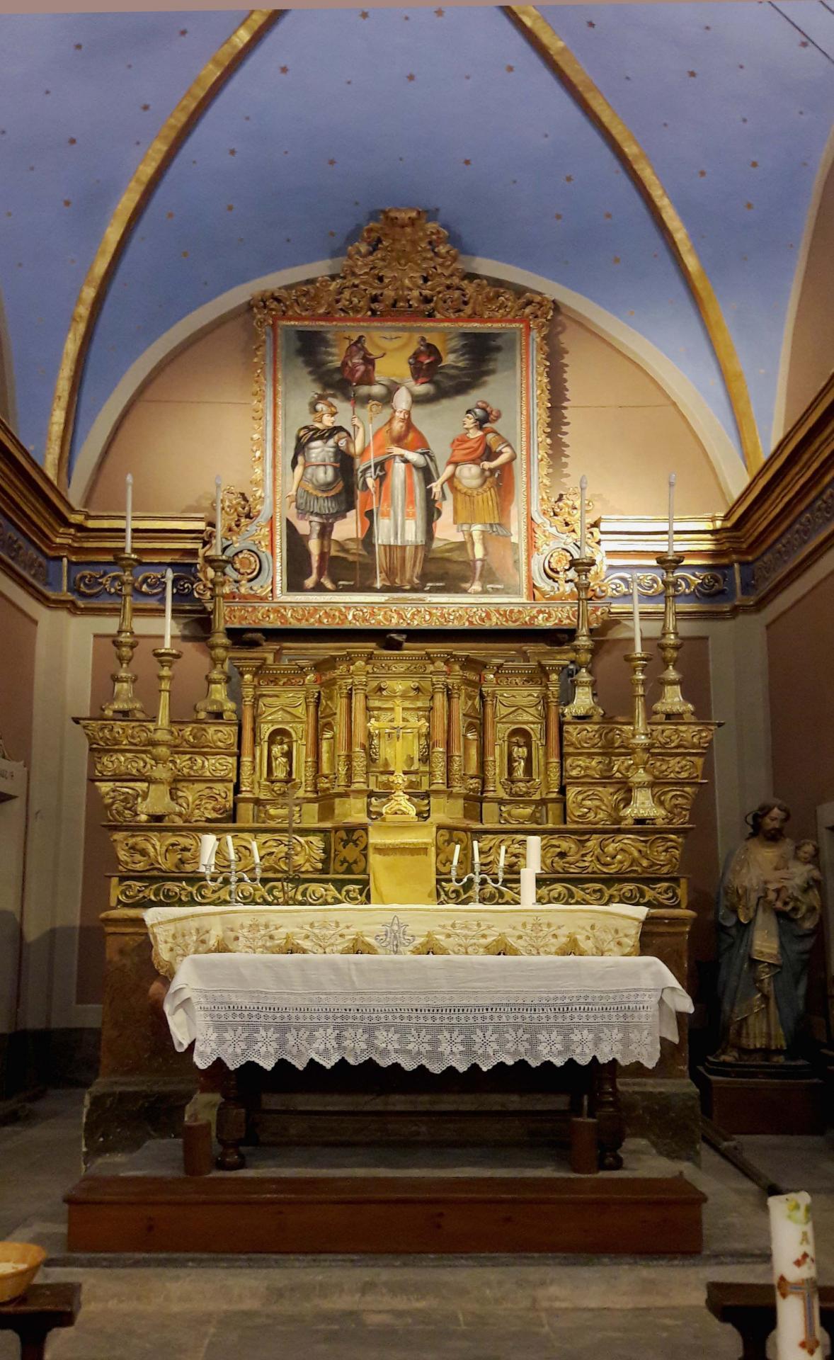 18 11 05 tableau saint pons abdon sennen