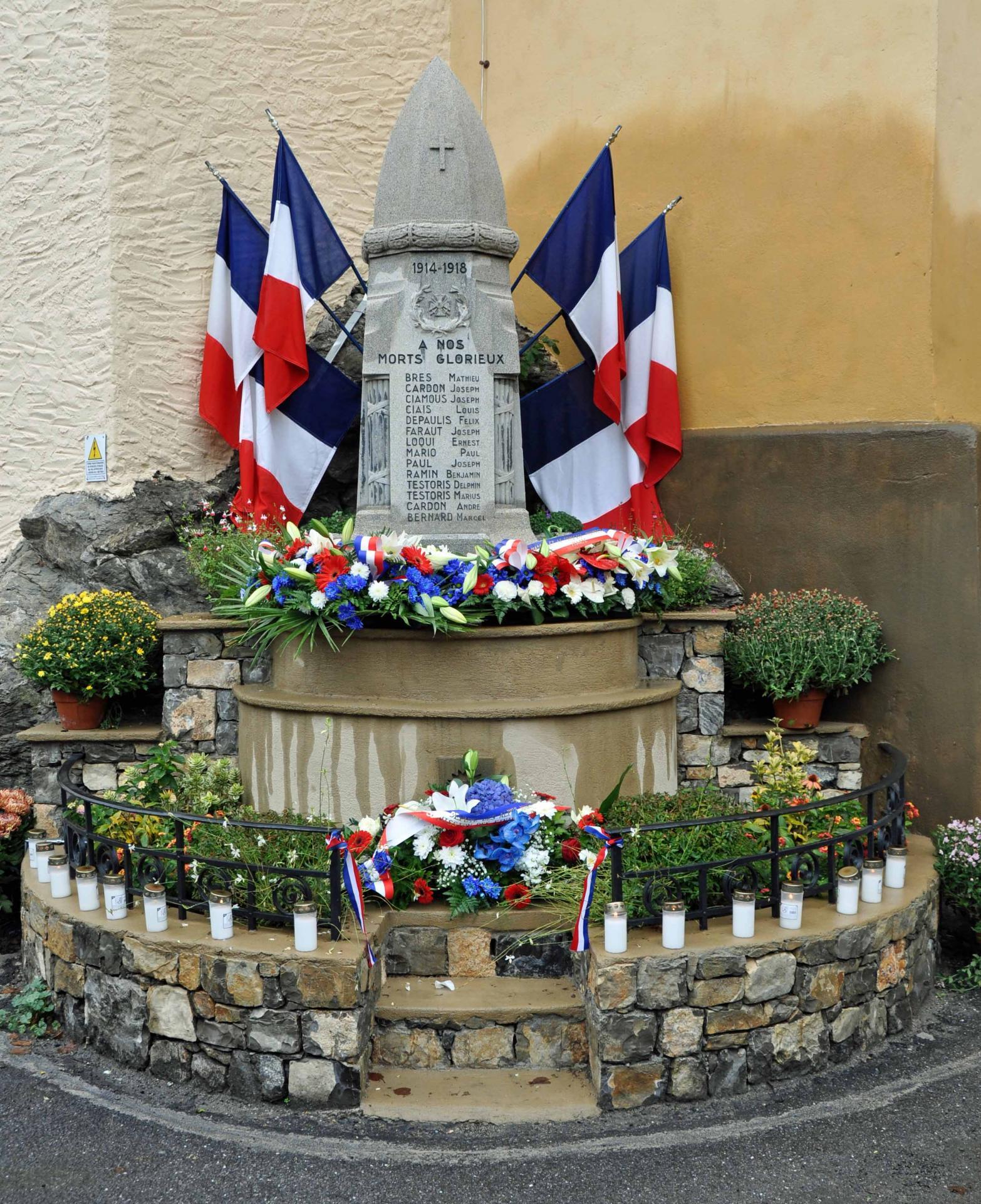 18 11 11 monument jour