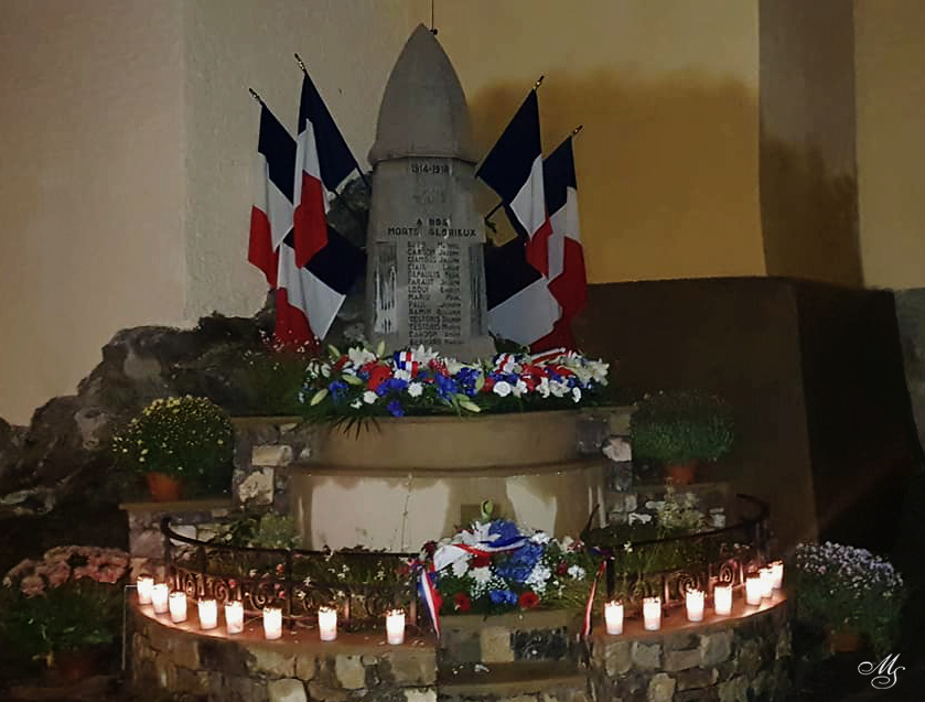 18 11 11 monument nuit 1