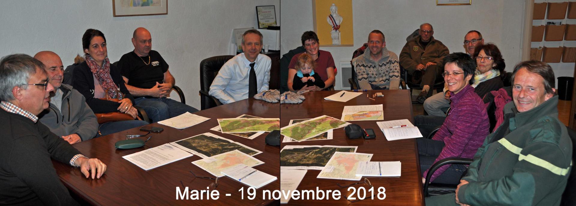 18 11 19 reunion pastoralisme