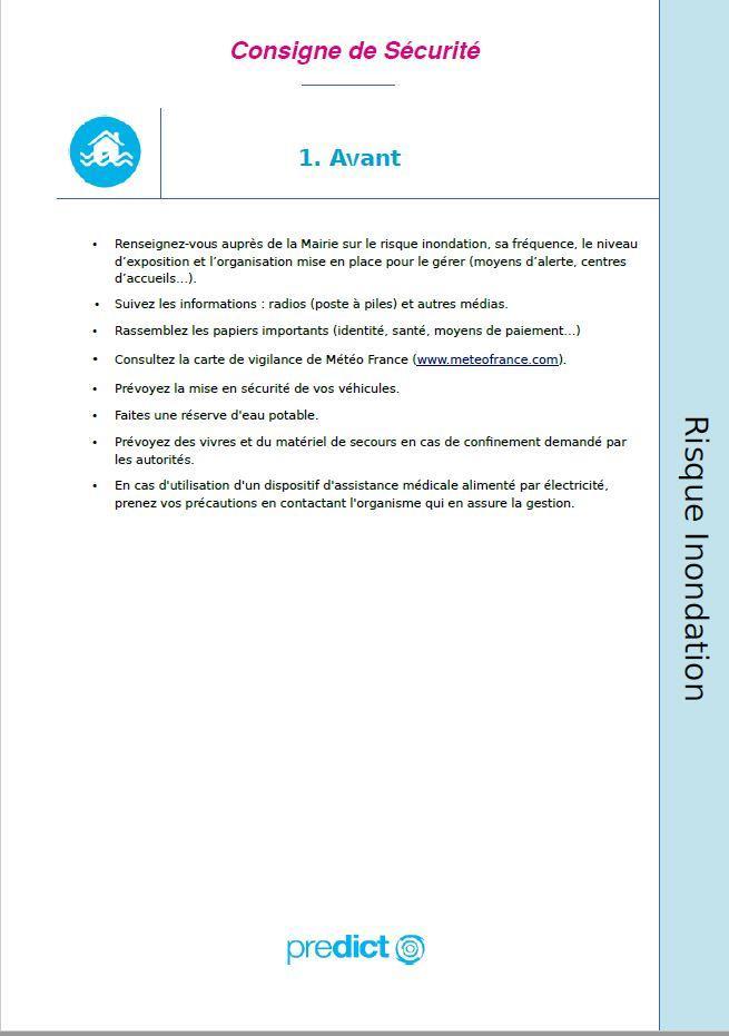 18 11 26 consignes securite innondation avant