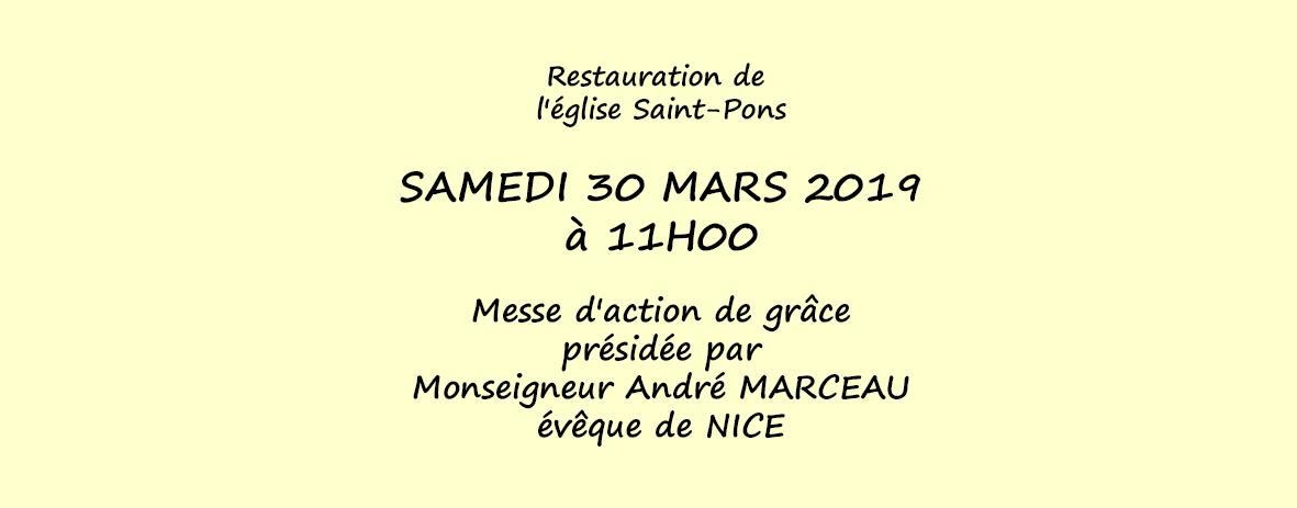 19 03 30 invitation bandeau