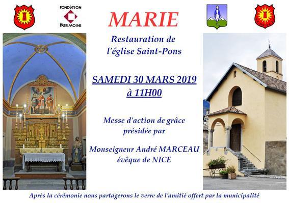 19 03 30 invitation