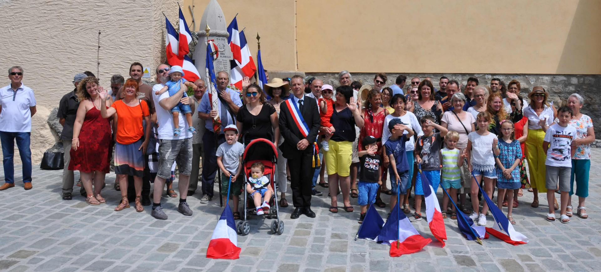 19 07 14 fete nationale ggroupe