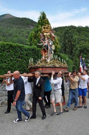 19 08 31 procession vierge