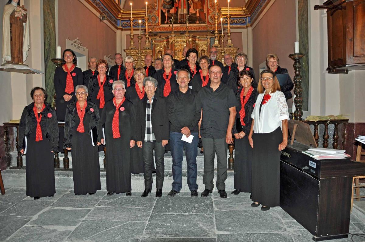 19 09 21 chorale saint etienne