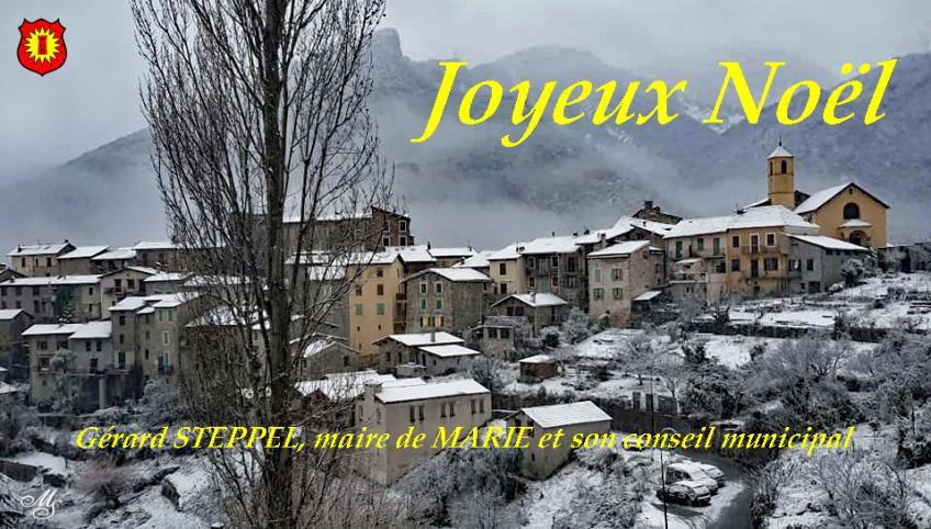 19 12 21 joyeux noel