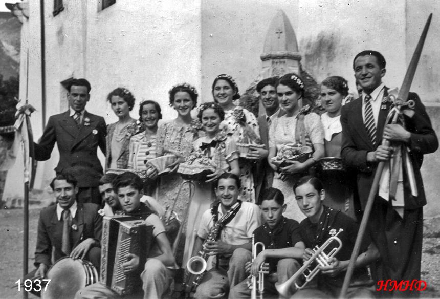 1937 comite c 1