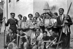 1937 comite c