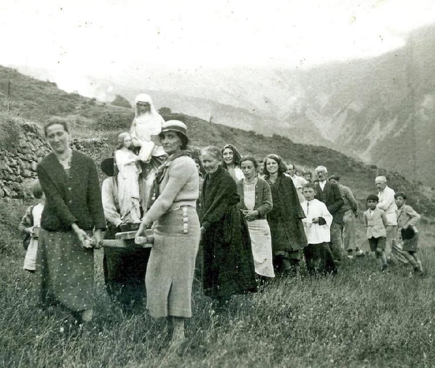 1937-procession