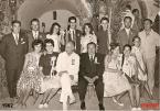 1962 comite c