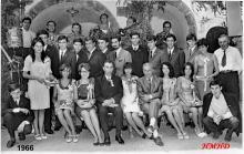1966 comite c