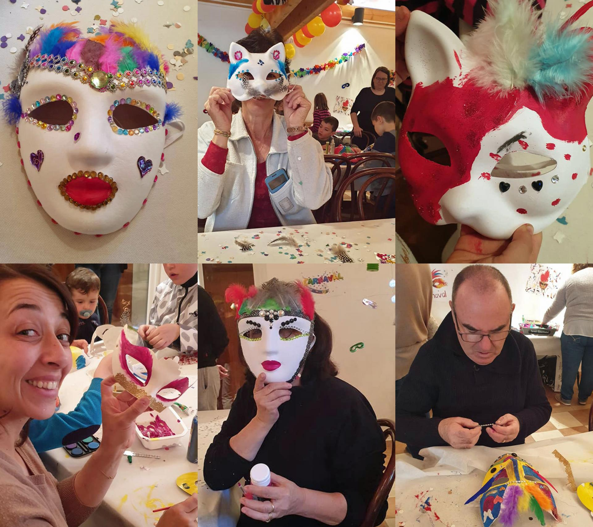 20 02 22 carnaval masques