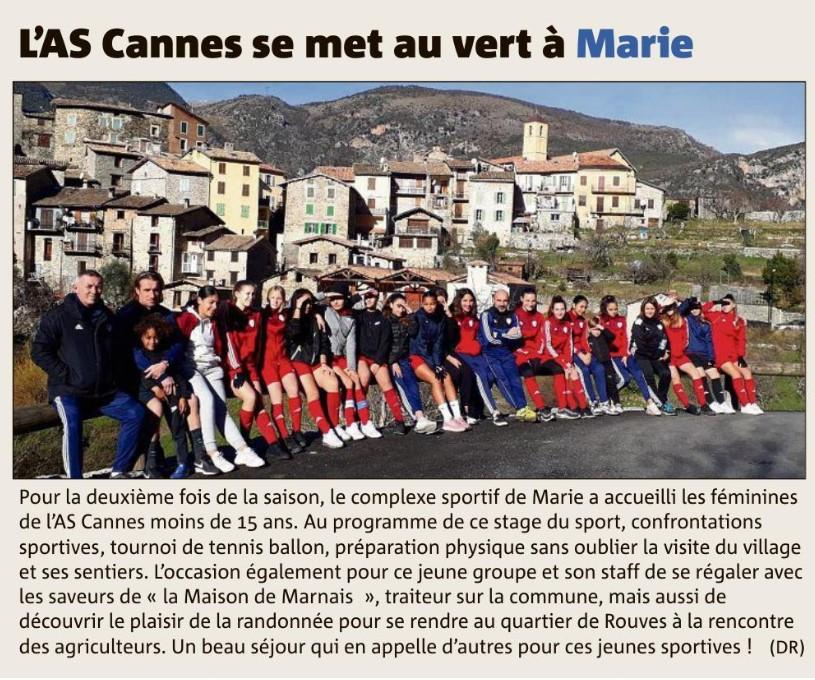 20 03 05 as cannes nice matin 1