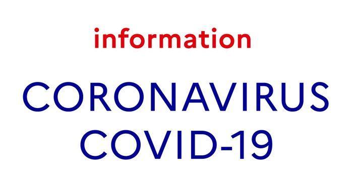 20 03 17 coronavirus edugouv jpg 52020