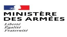 20 05 22 ministere des armees