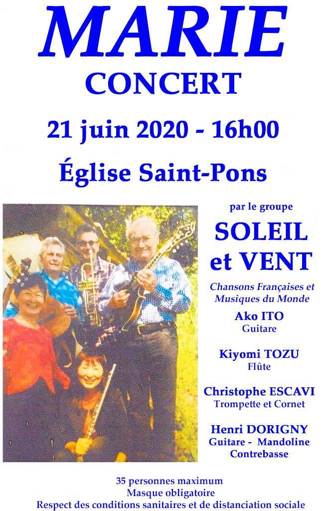 20 06 21 concert eglise 4