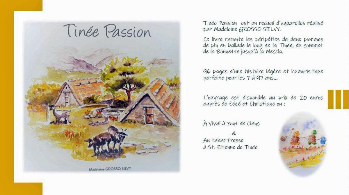 20 08 06 tinee passion