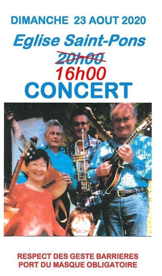 20 08 23 concert vents 2
