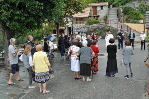 20 08 29 fete patronale procession