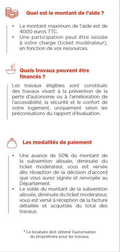 20 10 17 dpt adapter logement 4