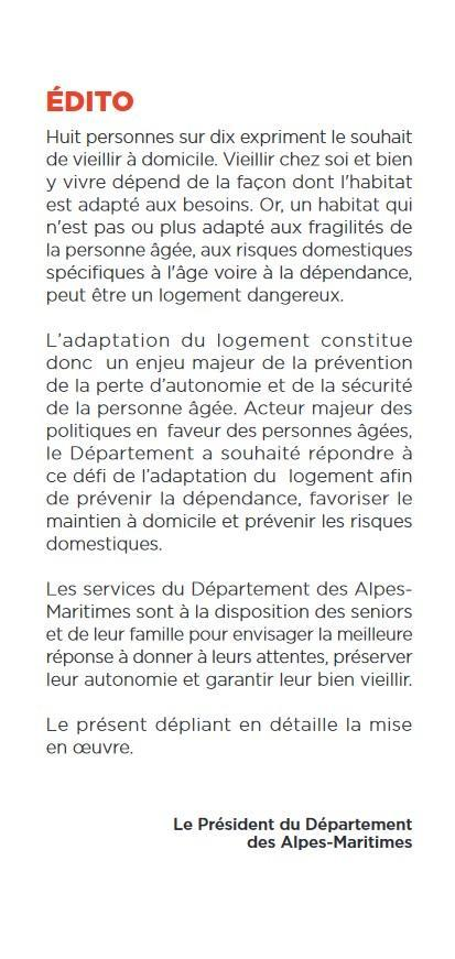 20 10 17 dpt adapter logement 5