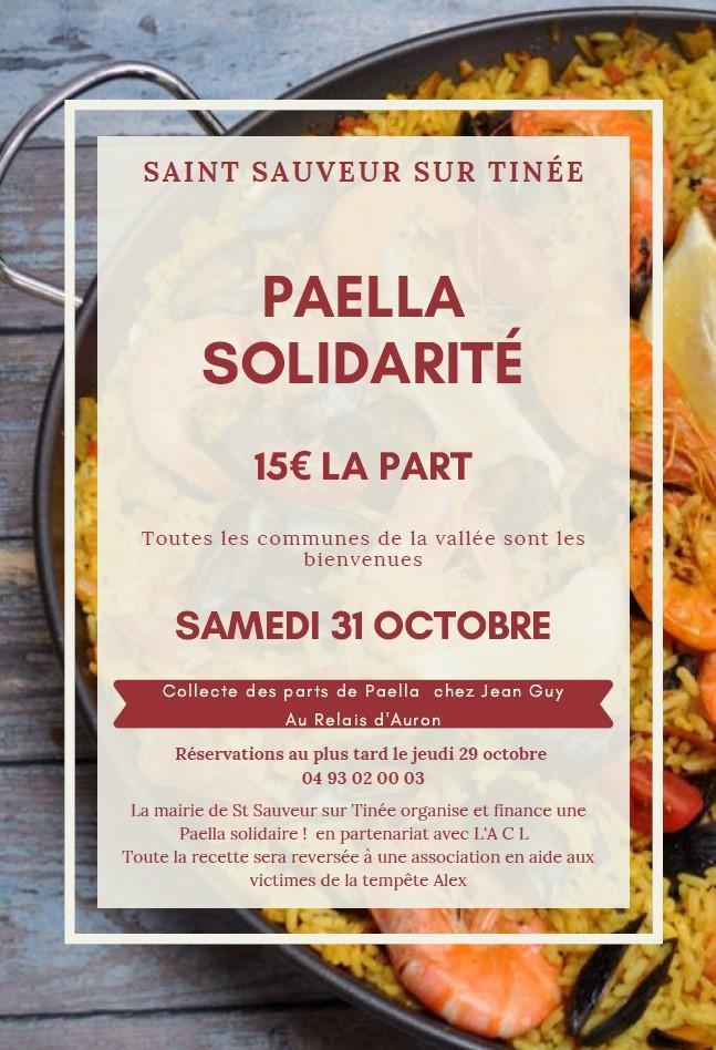 20 10 26 paella solidatite