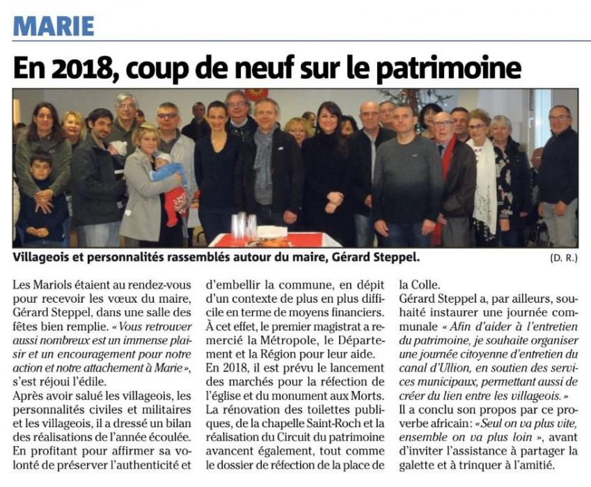 2018 02 03 nice matin voeux