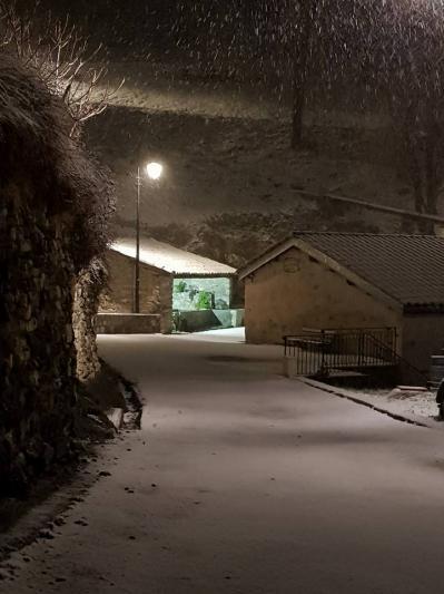 2019 02 250 neige 1