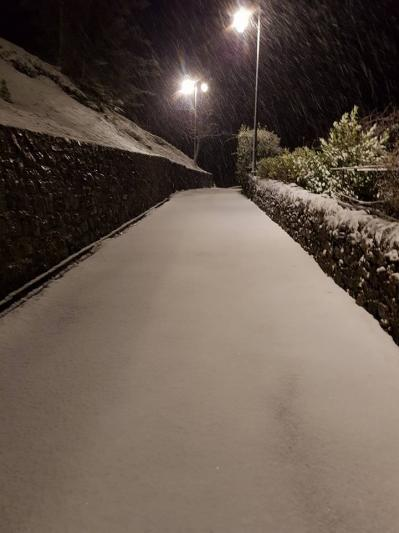 2019 02 250 neige 2