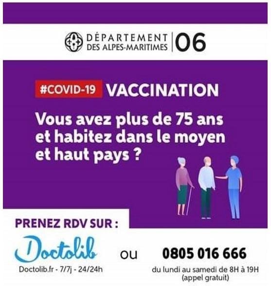 21 02 02 vaccination