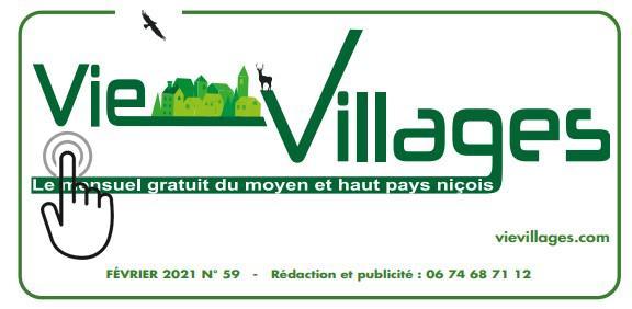 21 02 18 vie et villages 4
