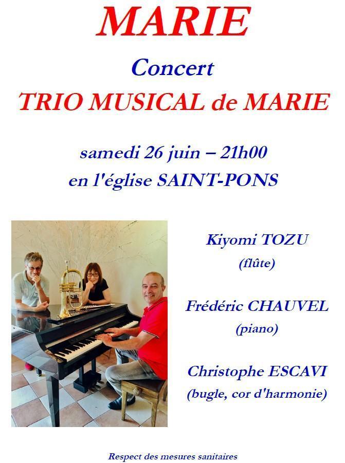 21 06 20 affiche concert trio musical 1