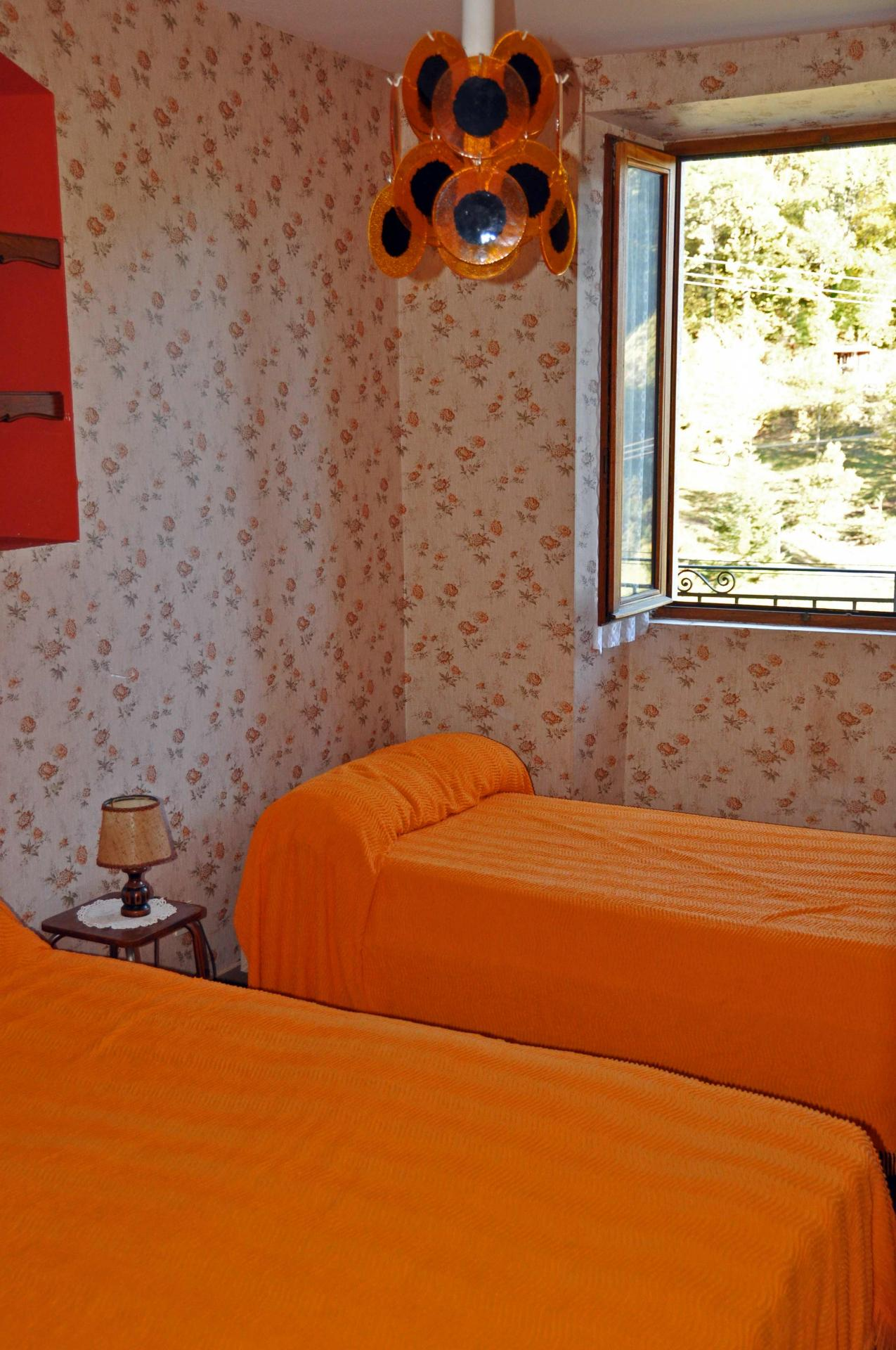 Appartement andrau 2