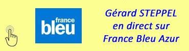 Bandeau france bleu