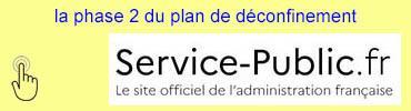 Bandeau n service public 1