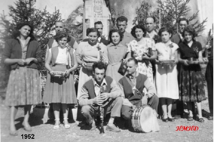 Comite 1952