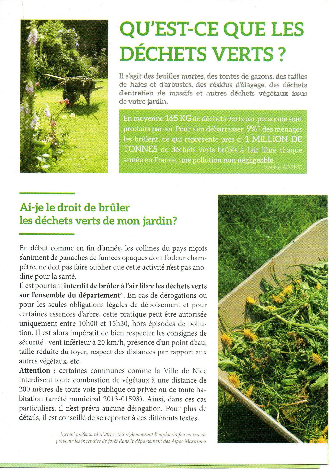 Dechets verts002