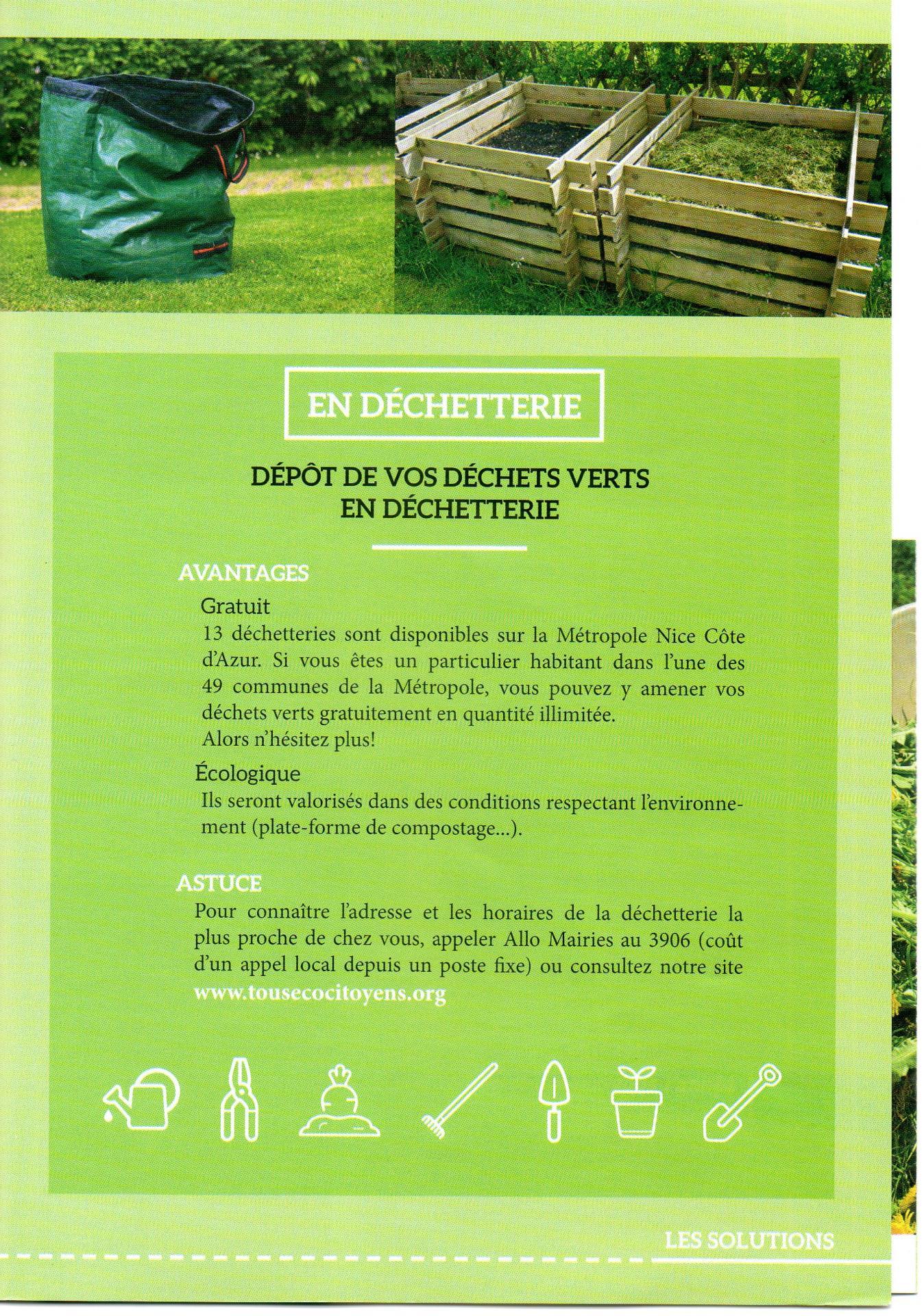 Dechets verts005