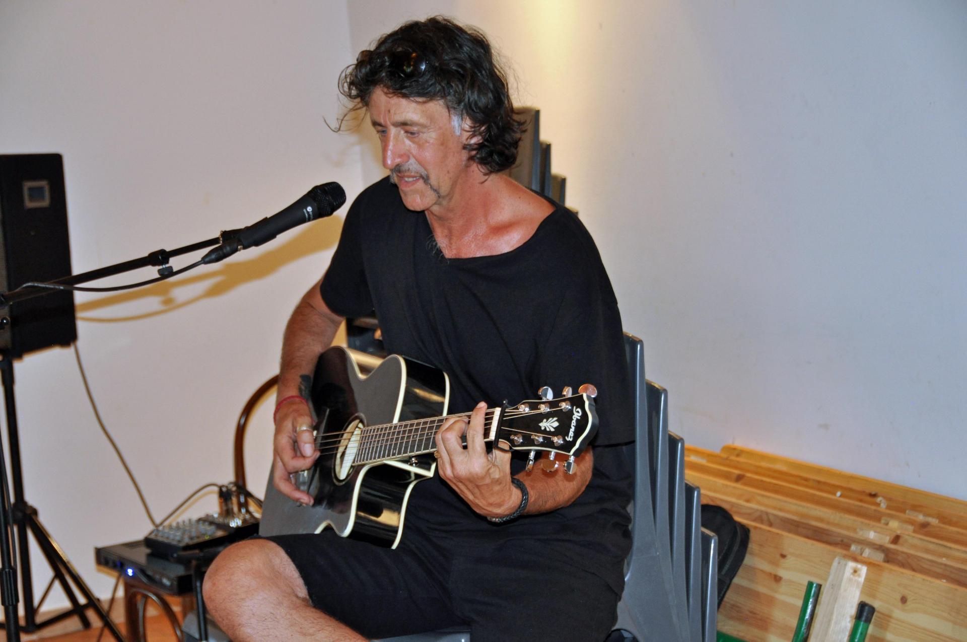 Didier bottero